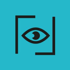 Billedet af logoet til siden : Bestil en fremvisning