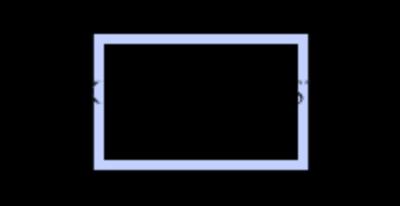 Billede af Om Eksklusiv-kunst.dk's logo